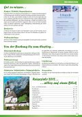 2012 - Sandmöller Reisen - Page 3