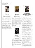 newbooksnews - Sandra Bruna Agencia Literaria - Page 6