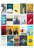 LONDON 15-17TH April 2013 - Sandra Bruna Agencia Literaria - Page 4