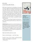coach house books rights catalogue 2012 - Sandra Bruna Agencia ... - Page 4