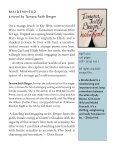 coach house books rights catalogue 2012 - Sandra Bruna Agencia ... - Page 5