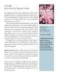 coach house books rights catalogue 2012 - Sandra Bruna Agencia ... - Page 6