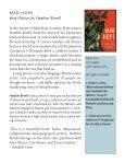 coach house books rights catalogue 2012 - Sandra Bruna Agencia ... - Page 7