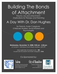 Dan Hughes Day Brochure 08.pdf - Sandra Webb Counselling