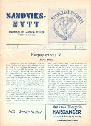 1935_2 Størrelse 13 795 kB - Sandvikens Bataljon
