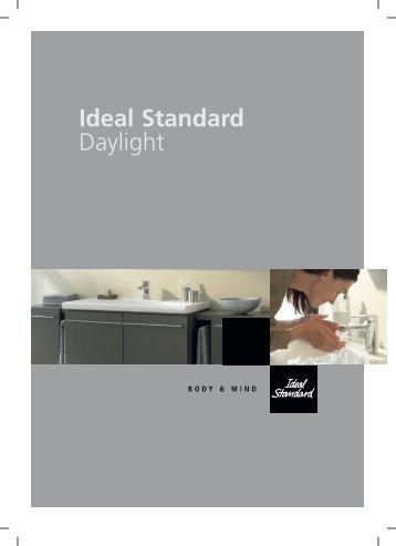 Ideal Standard - Sanest Baltic OÜ