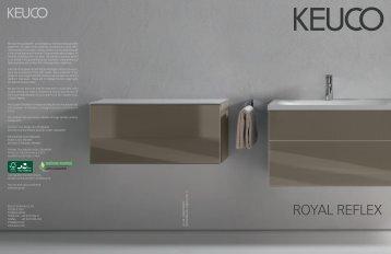 ROYAL RefLex