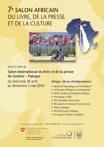 affaires centrafricaines