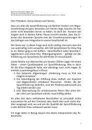 Rede als PDF - Emine Demirbüken-Wegner
