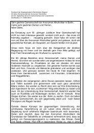 als PDF herunterladen - Emine Demirbüken-Wegner