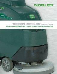 Product Brochure - Sani-Sol
