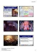 MANEJO y BIOSEGURIDAD - Sanidad Animal - Page 4