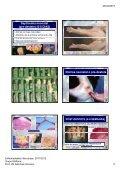 MANEJO y BIOSEGURIDAD - Sanidad Animal - Page 5