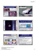 MANEJO y BIOSEGURIDAD - Sanidad Animal - Page 6