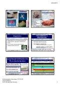 MANEJO y BIOSEGURIDAD - Sanidad Animal - Page 7