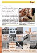 """José Manuel Sánchez-Vizcaíno: """"Nuestra meta es ... - Sanidad Animal - Page 5"""