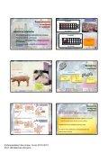 enfermedad de aujezsky - Sanidad Animal - Page 5