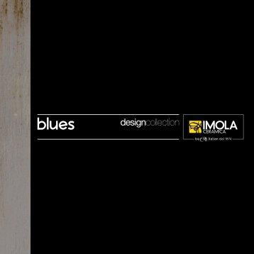 blues - Sanistal