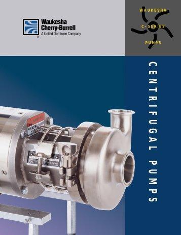 Allweiler Pump Parts Pdf Related Keywords & Suggestions
