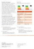 Defekte elektrische Geräte reparieren oder ersetzen? - Seite 6