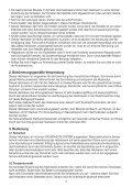 SHK 55 Easyfix - Sanitas - Page 4