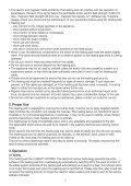 SHK 55 Easyfix - Sanitas - Page 7