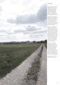 Mehrwertbroschüre 2013 - Sanitas Troesch AG - Page 3
