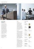 Mehrwertbroschüre 2013 - Sanitas Troesch AG - Page 4