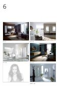 day by day collection - Sanitas Troesch AG - Page 6