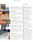 "Kundenmagazin casanova: ""Glück"" (4.400 KB) - Sanitas Troesch AG - Page 5"