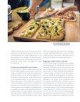 "Kundenmagazin casanova: ""Glück"" (4.400 KB) - Sanitas Troesch AG - Page 7"