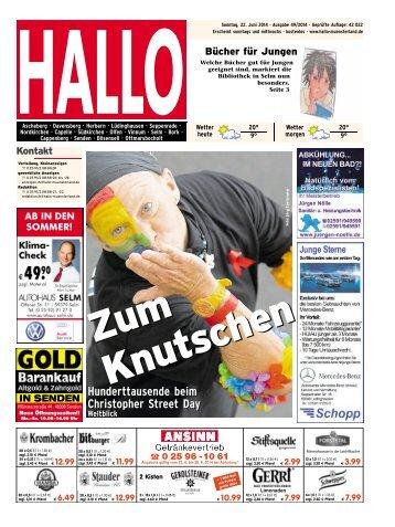 hallo-luedinghausen_22-06-2014