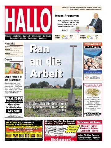hallo-greven_22-06-2014