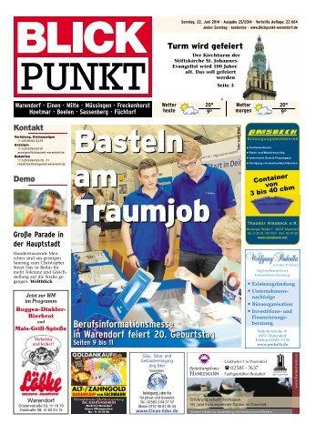 blickpunkt-warendorf_22-06-2014