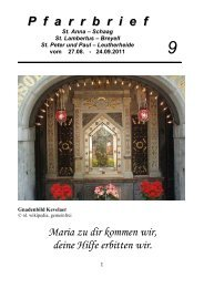 download - Sankt-Lambertus-Breyell