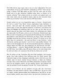 Befreit zur intransitiven Liebe - von St. Ludwig - Seite 2