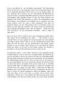Befreit zur intransitiven Liebe - von St. Ludwig - Seite 3