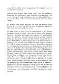Befreit zur intransitiven Liebe - von St. Ludwig - Seite 4