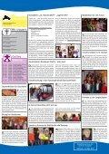 informativ - St. Michael - Seite 2