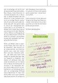 Gemeindebote Juni 2013 - Kirchengemeinde St. Peter - Page 5
