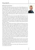 Gemeindebote Dezember 2012 / Januar 2013 - Kirchengemeinde St ... - Page 3