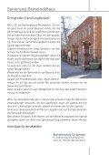 Gemeindebote Dezember 2012 / Januar 2013 - Kirchengemeinde St ... - Page 7