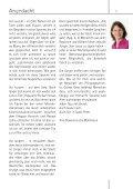 Gemeindebote Mai 2013 - Kirchengemeinde St. Peter - Page 3