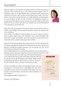 Gemeindebote März 2013 - Kirchengemeinde St. Peter - Page 3