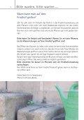 Gemeindebote März 2013 - Kirchengemeinde St. Peter - Page 4