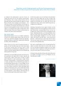 ECKSTEIN - St. Petrus - Seite 5