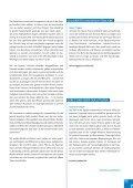 ECKSTEIN - St. Petrus - Seite 7