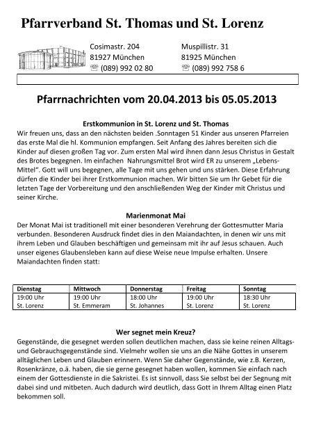 Sehnsuchts-Trip Sankt-Lorenz-Strom: Eine Rundreise ber New