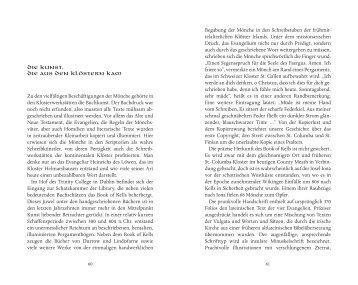 Multhaupt Innenteil neu.indd - Sankt Ulrich Verlag