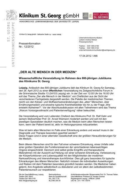 Pi 12 - Veranstaltung Der alte Mensc_Version1804 - St. Georg